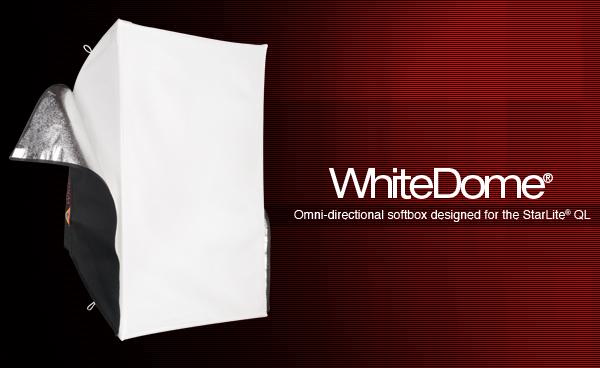 WhiteDome