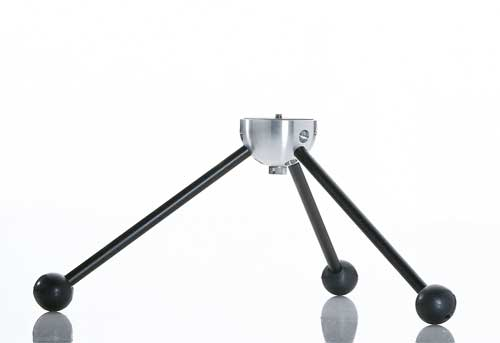 Tripods Small