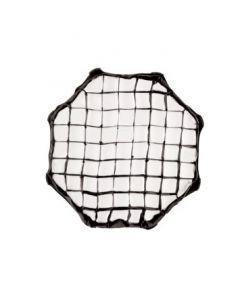 PHOTOFLEX Grid: Xtra small OctoDome