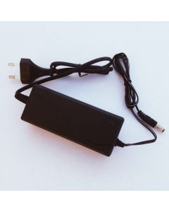 GuangBao battery charger for Portable Flash A-400 / A-600