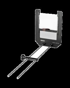 NOVOFLEX Slide Duplicator digital-analog 24x36 til 6x7
