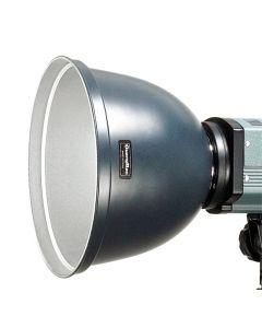 D280 Reflector