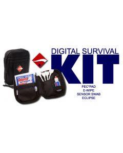 Digital Survival Kit 17mm 1,6xFactor - T2