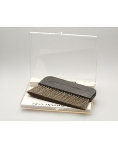 Kinetronics Static Wisc Håndbørste / 100 mm