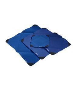 NOVOFLEX Equipment Wrap / Stretch / 20 X 20 cm / S
