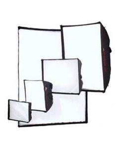 PHOTOFLEX SilverDome nxt™ (Photo/Film/Video) Extra Small  (30 x 41 x 23cm)