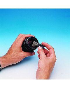 Kinetronics Static Wisc Håndbørste / 20 mm